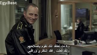 فيلم أخطر عملية سرقة مترجم – أفضل أفلام الأكشن والدراما لعام 2019