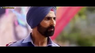 فيلم هندي رائع أكشن رومانسية بطولة أكشي كومار