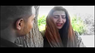 فيلم عربي جديد -  فيلم حياه مجند - افلام مصريه 2019