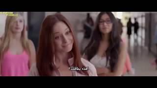 فيلم الرومانسية والاثارة حب الفتايات في المدرسة للكبار مترجم كامل  HD