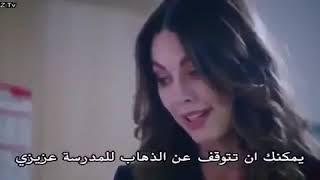 فيلم الرومانسية الممنوع من العرض   الجنس هو الحياة   للكبار فقط 2020 مترجم hd