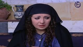 مسلسل باب الحارة 2 الحلقة 18 الثامنة عشر - ظهور صطيف مجددا - معن عبد الحق و هدى شعراوي