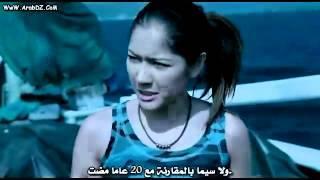 فلم تسونامي مترجم_Tsunami 2009