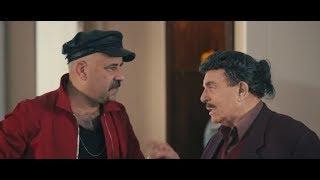 فيلم مصري كوميدي جامد 2019