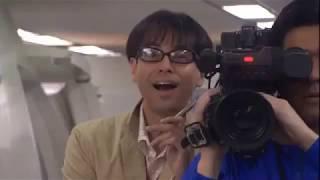 الفيلم اليابانى المدرسى ( مدرسة الحب_الجزء الثانى) افلام يابانية مدرسية رومانسية  جديدة مترجمة