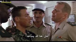 افلام فاندام- اقوى افلام الاكشن والهروب لفاندام مترجم وكامل بجودة عاليهHD