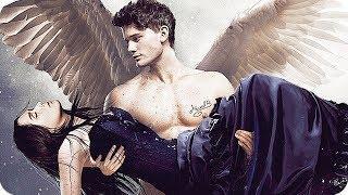 فيلم رومانسي عالمي وخيالي - Fallen مترجم للعربية