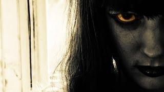 فيلم الرعب والغموض (أطفال الليل) مترجم و كامل