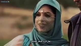 فيلم ????♂️علاء الدين ????♂️  كامل  ومترجم بجوده عاليه 2019
