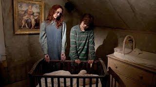 فيلم الرعب الرهيب -  Dead Souls  - مترجم كامل روعة افلام الرعب والاثارة والتشويق بجودة HD