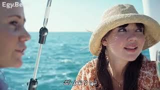 فيلم اكشن ورمانسية فيلم اجنبي مترجم  فيلم 2018 7