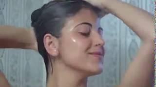 فيلم سورى ممنوع من العرض فى مصر حصريا