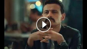 فيلم سبع البرمبة 2019 بطولة رامز جلال