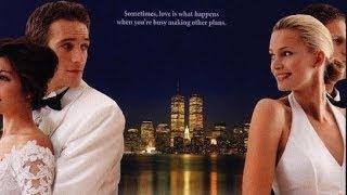 movie Romantic Comedy