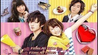 افلام يابانية مدرسية رياضية رومانسية كوميدية مترجمة 2019  ???? ???????????????? الحب فى الثانوية الع