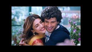 فيلم هندي رومانسي رائع من أجمل الافلام الهندية على الاطلاق 2018 كامل مترجم HD