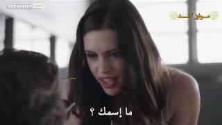 فيلم رعب رومانسي وتشويق شهوات النساء للكبار فقط   افلام اكشن +18