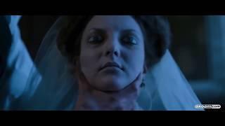 فيلم رعب جديد 2018 - New Horror Movie