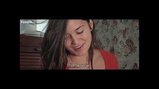 فيلم الدراما واالاثاره الفرنسي -مترجم للعربيه للكبار فقط - +18 Hot and romance french movie