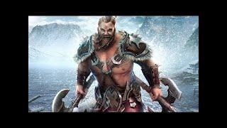 # فيلم الفايكنج الجديد     viking   2019  من أقوى افلام الاكشن ممتع جدا EgyBest