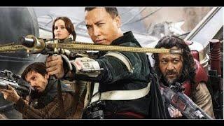 افلام اكشن 2019 مترجمة للعربية بجودة عالية  قتال حتى الموت الجزء 3