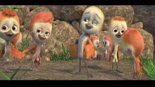 Cartoon Disney Movies For Kids - Kids movies - Comedy Movies - Cartoon Disney
