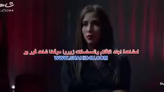 فيلم الرومانسية والاثارة والتشويق ( مغتصب النساء ) مترجم