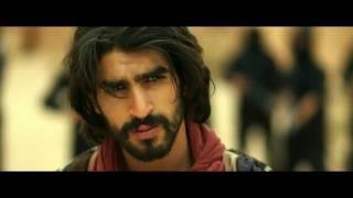 كان يا ما كان   icflix   شاهد الأفلام والمسلسلات على الإنترنت   أفلام أجنبية   أفلام عربية   أفلام ه