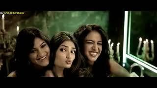 فلم هندي رومانسي اكشن أثارة يستحق المشاهده مترجم عربي  جوده عاليه افلام هنديه 2018