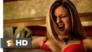 فيلم رومانسي (للكبار فقط 18+) كامل + مترجم جوده عاليه