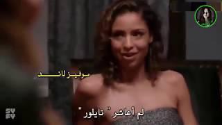 أفلام الرعب الجديدة 2019   اروع فيلم رعب جديد مترجم جودة عالية HD