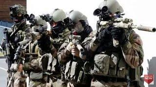 من اقوى افلام اكشن 2019 رجال القوات الخاصة مترجم كامل HD