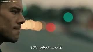 افلام مصرية 2019 الجديده لنخبة من نجوم الافلام الم