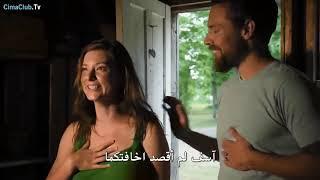 فيلم العاهرات الثلاثة مترجم فيلم أجنبي 2019 حصري