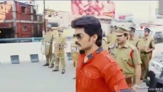 اجمل فلم هندي اكشن رومنسي جديد 2019 كامل مترجم film hindi action drama motarjam