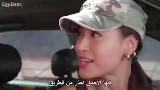 فيلم اكشن القناص مترجم 2019 || أقوى وأروع الأفلام ????|| شاهد قبل الحذف