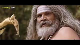 فلم هندي رائع مترجم ][باهوبالي 1[[Great  Movie