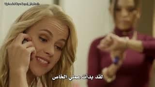 فيلم اجنبي الكوميدي و المضحك جدا 2019 بجودة HD  مترجم _ سينما تيوب