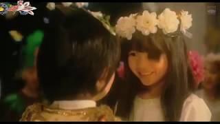 فيلم | الحب والكذب - زواج مُدبر من قِبل الخبراء | رومانسي - مدرسي | ياباني | مُترجم ,,