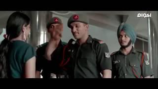 اقوى افلام الاكشن والقتال الرائع   فيلم قتال خطير  هندى  2019 اكشن جديد مترجم HD