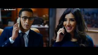 أفضل فيلم كوميدي2018 - فيلم محمد رمضان جديد 2018 - جوده عاليه