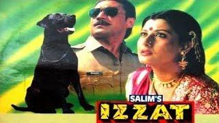 اقوى فيلم هندي كلب الوفي IZZAT