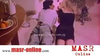 الفيلم العربي I البلدوزر I بطولة  شيرين سيف النصر ويوسف منصور - بدون حذف