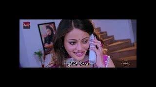 فيلم هندي رومانسي جديد الحب الصامت كامل مترجم للعربية 2019 من أجمل الأفلام الهندية