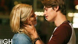 NEW Hallmark Movies 2017 ! Romantic movie romantic teen two 2017 @@