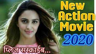 New Movie 2020 , best action movie full HD Movie