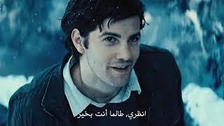 فيلم الخيال العلمي والفنتازيا Upside down  مترجم للغة العربية