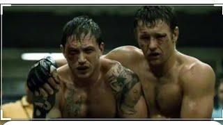 فليم ياباني رائع الاثاره التشويق فيلم القتالات والملاكمة  (الملاكم الوحش) مشاهدة مترجم