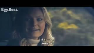 فيلم اثارة وتشويق رومانسي جديد ( المراهقة في المنزل من إيجي بست Egybest افلام 2019