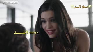 فيلم الرومانسية والاثارة والتشويق  شهوات النساء  مترجم || افلام اكشن 2018